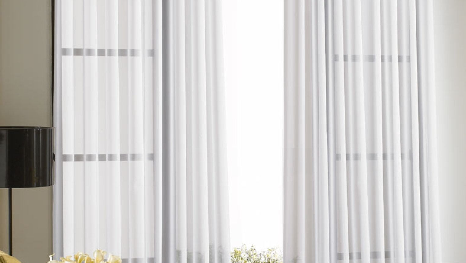 Charm Photo Formidable Custom Made Drapes Riveting Movement Throughout 63 Inches Long Curtains (Image 4 of 25)