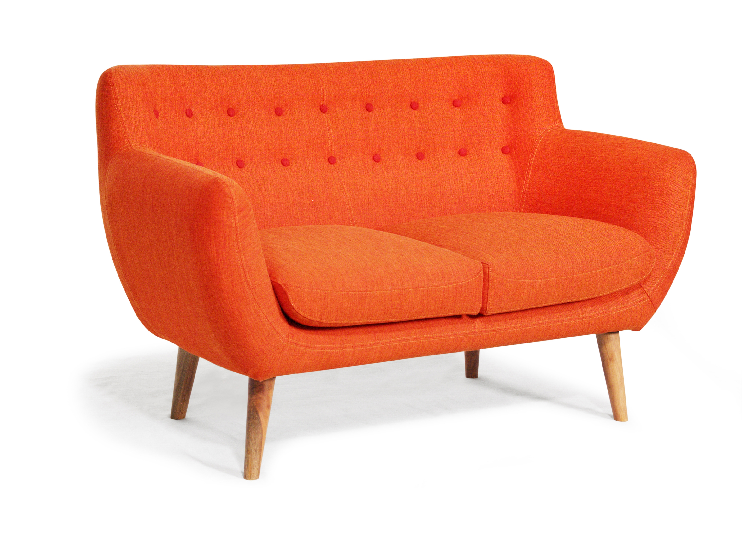 Cheap Comfy Sofas Uk Sofa Menzilperde Regarding Cheap Sofa Chairs (Image 5 of 15)