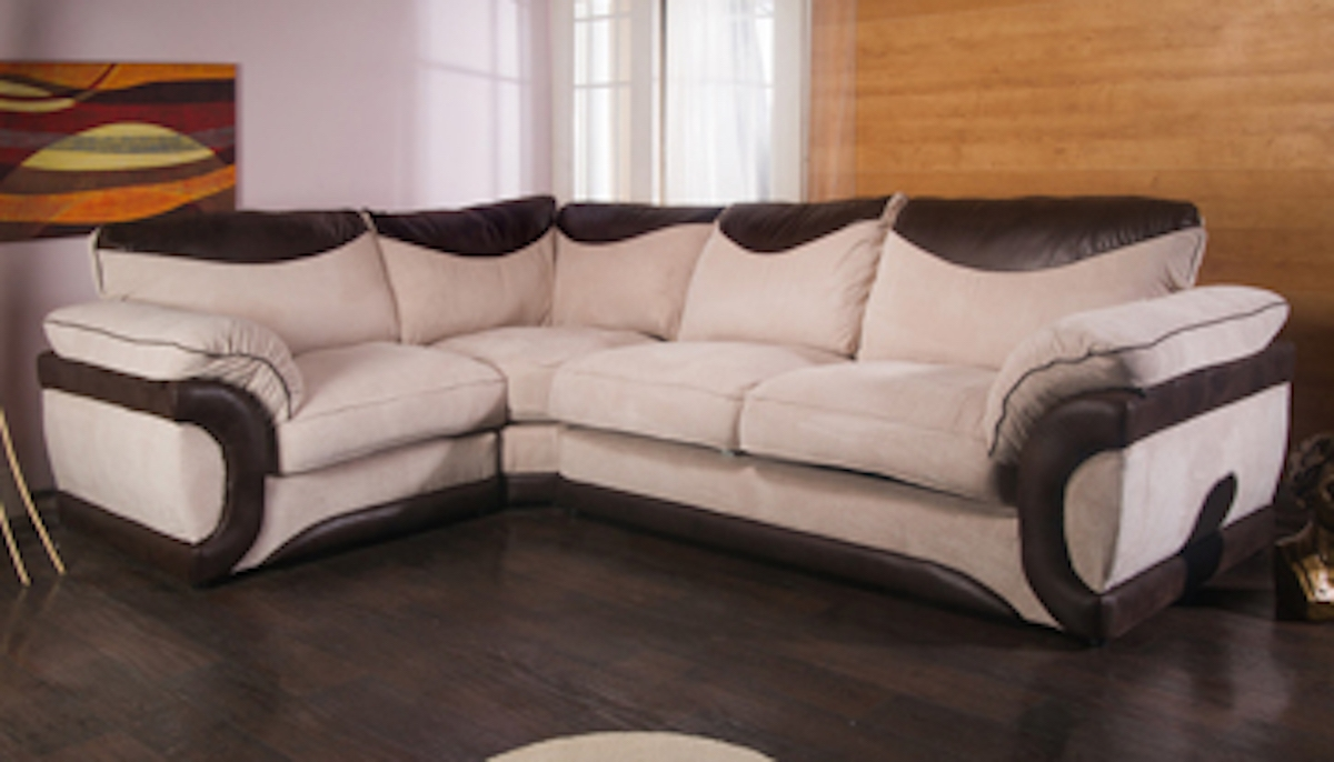 Cheap Leather Sofas Cheap Living Room Sets Cheap Living Room In Corner Sofa Chairs (Image 1 of 15)
