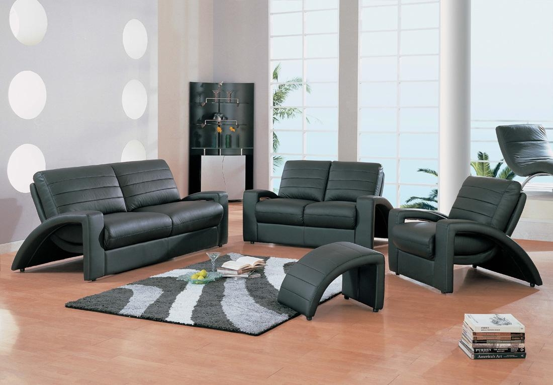 Cheap Modern Living Room Furniture Cheap Outdoor Living Throughout Cheap Sofa Chairs (Image 7 of 15)