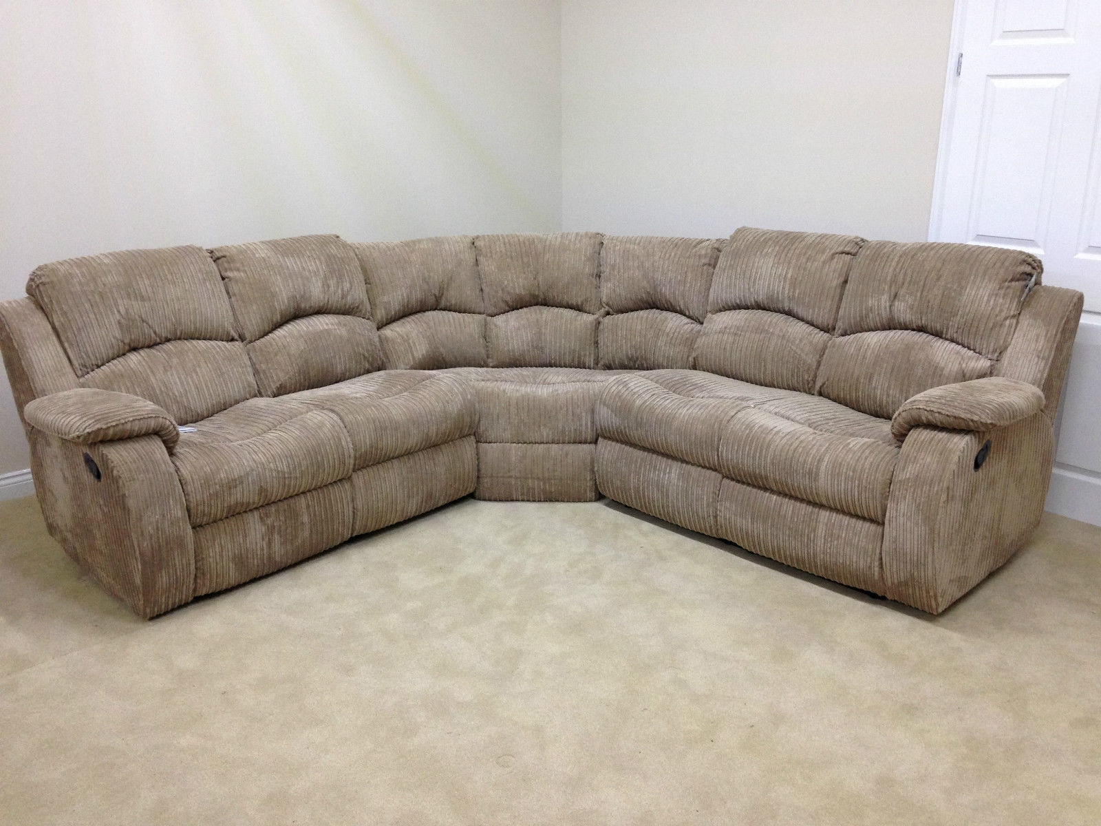 Cheap Sectional Sofas Uk Hereo Sofa Intended For Cheap Corner Sofas (Image 2 of 15)