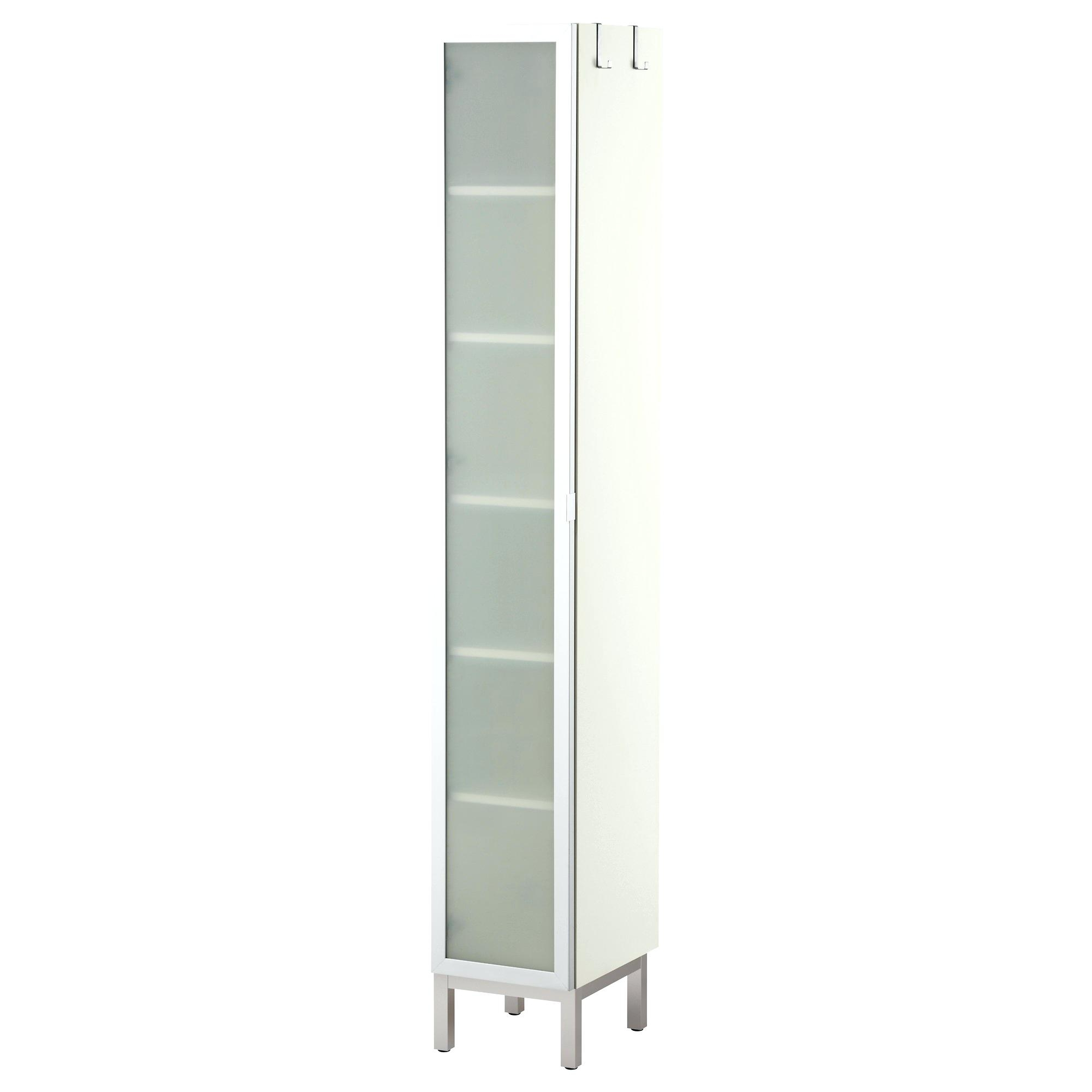 Cheap Sturdy Bookshelves Display Cabinet Shelving Unit Shelves With Regard To Free Standing Glass Shelves (Image 5 of 15)