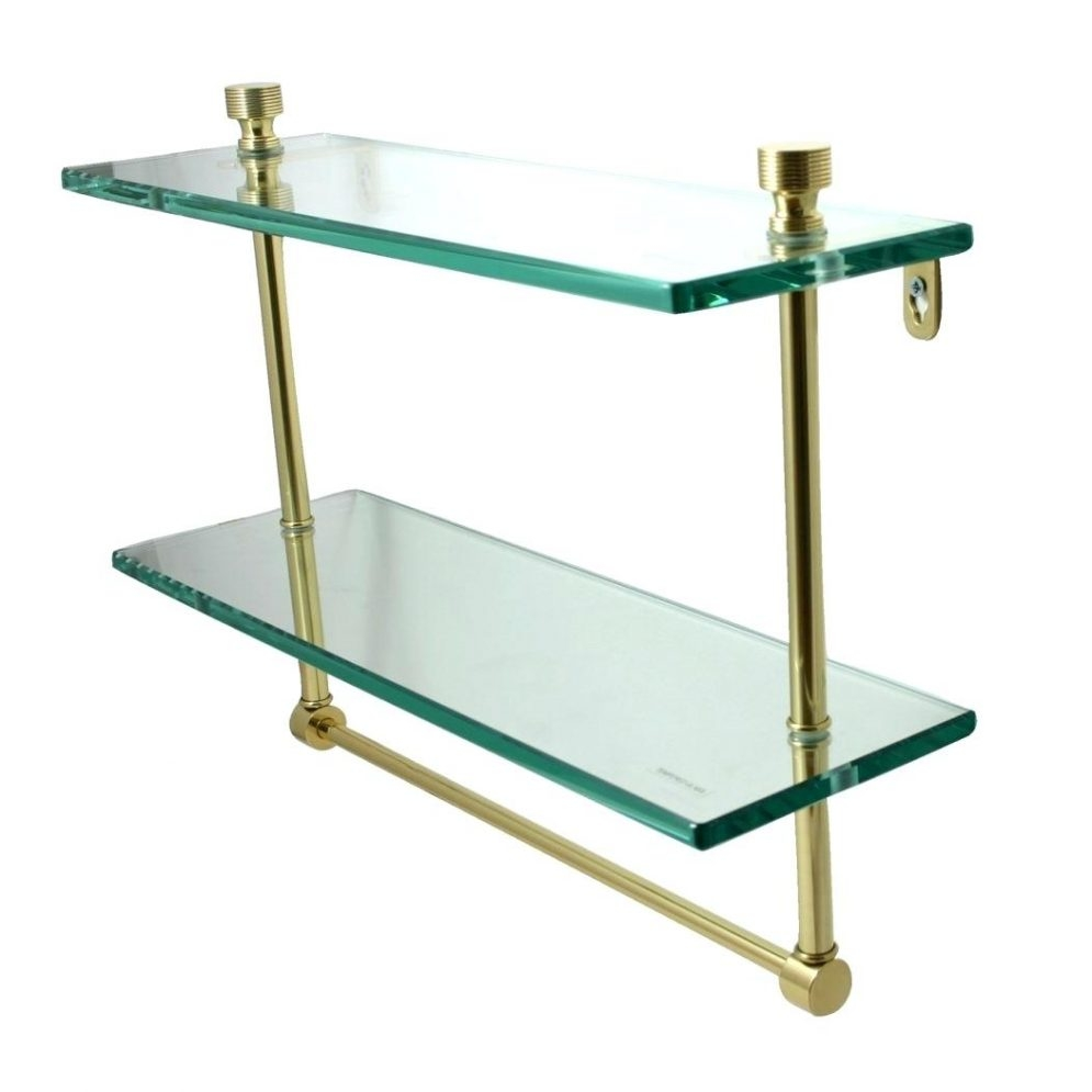 Cheap Sturdy Bookshelves Display Cabinet Shelving Unit Shelves With Regard To Suspended Glass Shelves (Image 4 of 15)