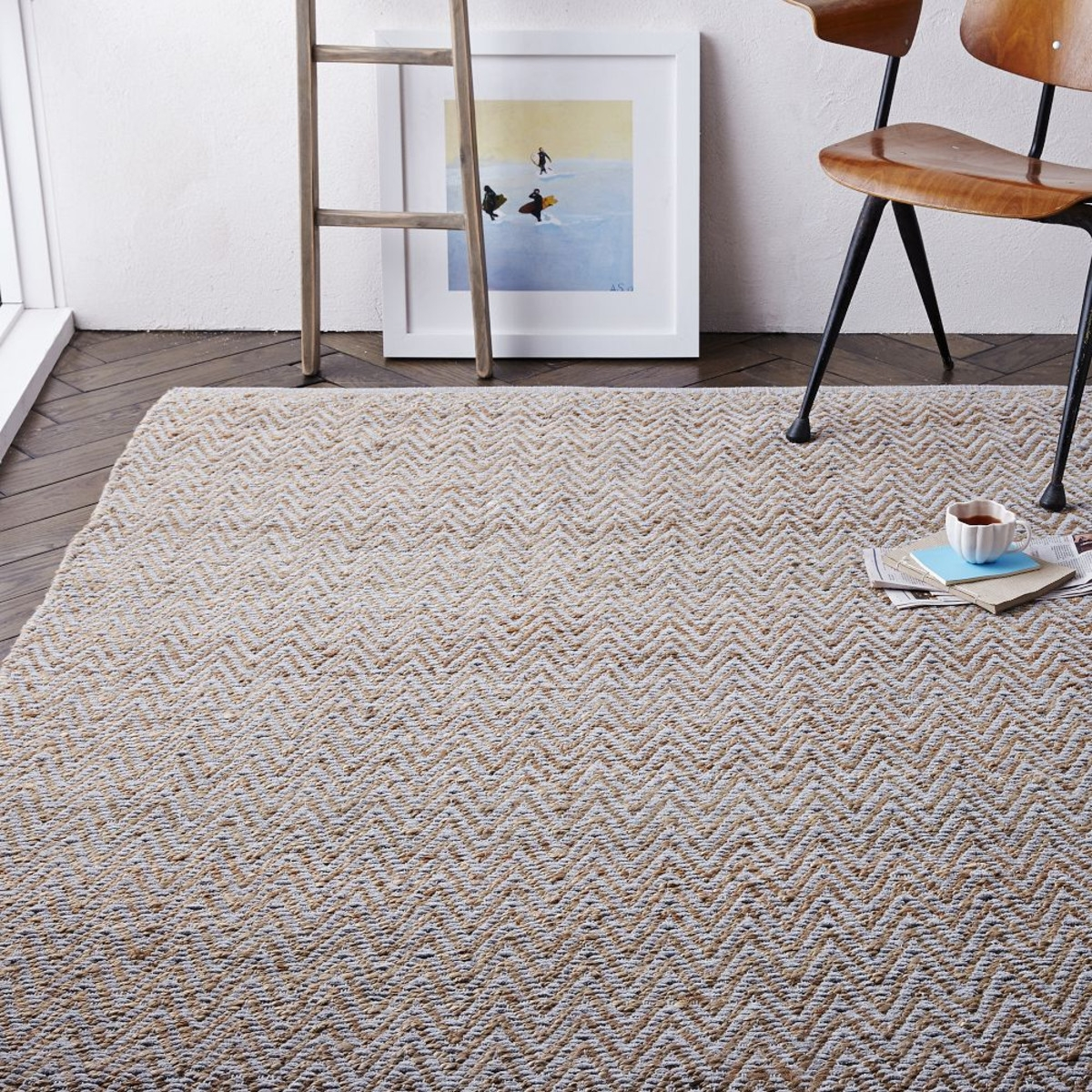 Featured Image of Large Jute Rugs
