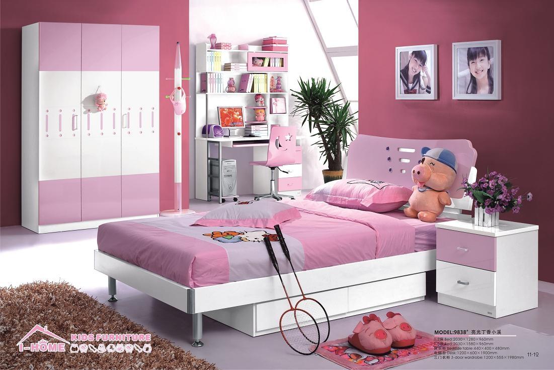 Children Bedroom Furniture Toddler Boy Room U2013 Theme Kids In Childrens Bedroom Wardrobes (Image 13 of 25)