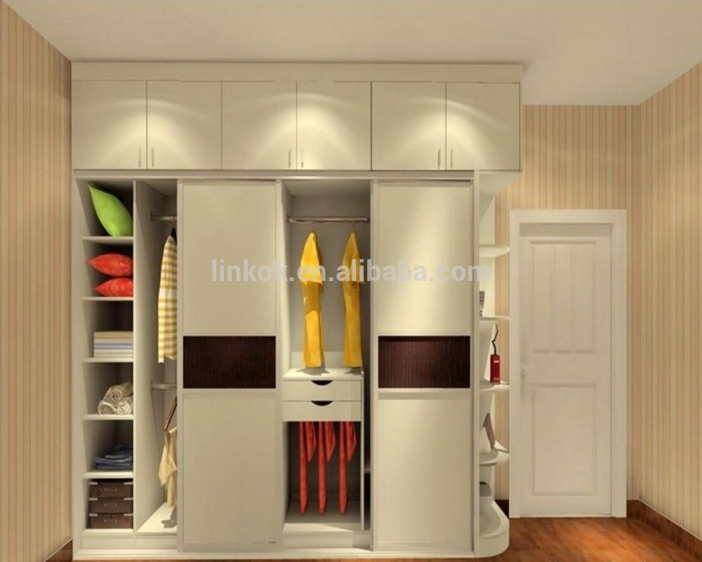 Children Bedroom Wardrobe Design Children Bedroom Wardrobe Design For Childrens Bedroom Wardrobes (Image 14 of 25)