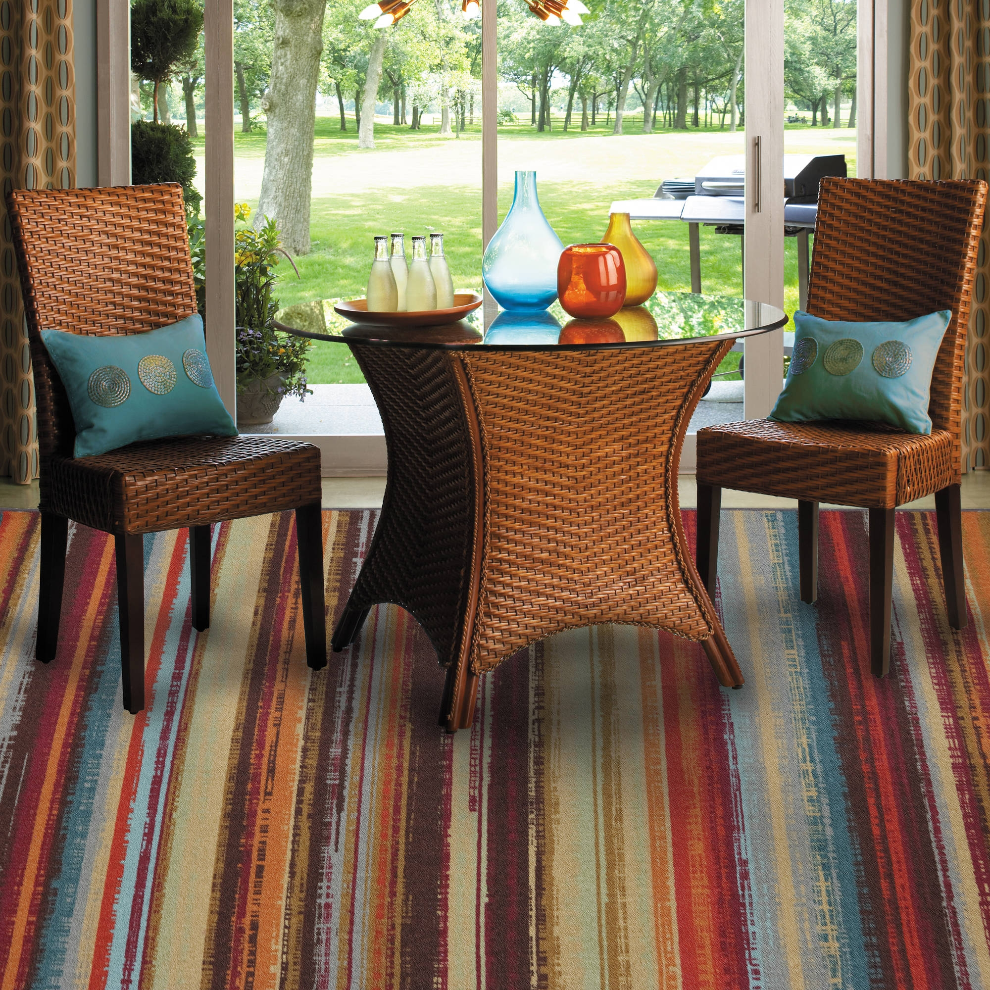 Classy Design 5×8 Outdoor Rugs Amazing Outdoor Rugs Cievi Home For Outside Carpets (Image 2 of 15)