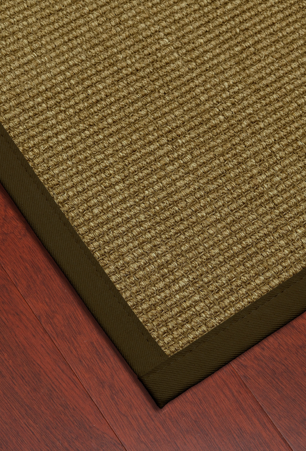 Clearance Sandstone Sisal Carpet Stair Tread Set Of 14 9 X 29 In Carpet Stair Treads And Rugs 9× (View 15 of 15)