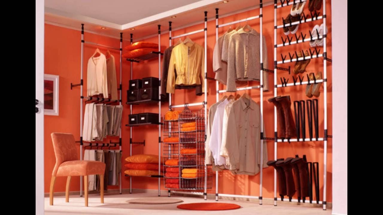 25+ wardrobe hangers storages wardrobe ideas.