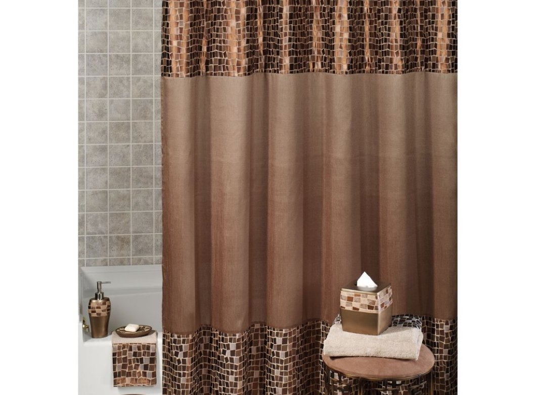 Commendable Figure Hello Home Curtains Trendy Appealing Linen For Very Cheap Curtains (View 12 of 25)