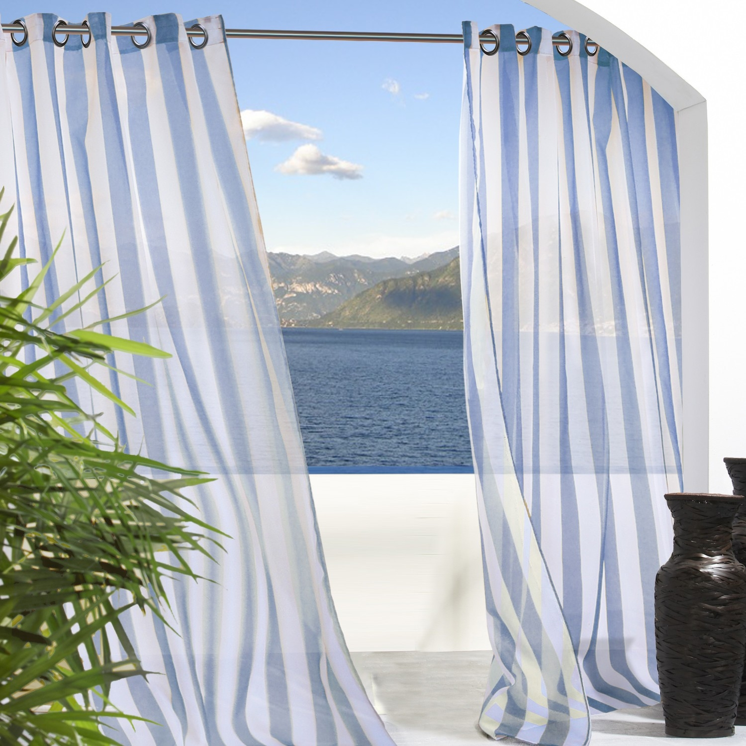 Commendable Figure Hello Home Curtains Trendy Appealing Linen Pertaining To Very Cheap Curtains (View 13 of 25)