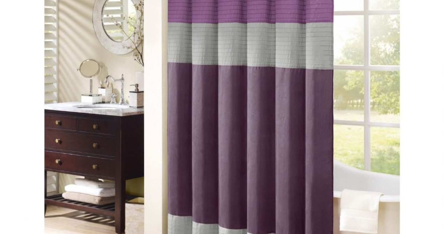 Commendable Figure Hello Home Curtains Trendy Appealing Linen Throughout Very Cheap Curtains (View 11 of 25)
