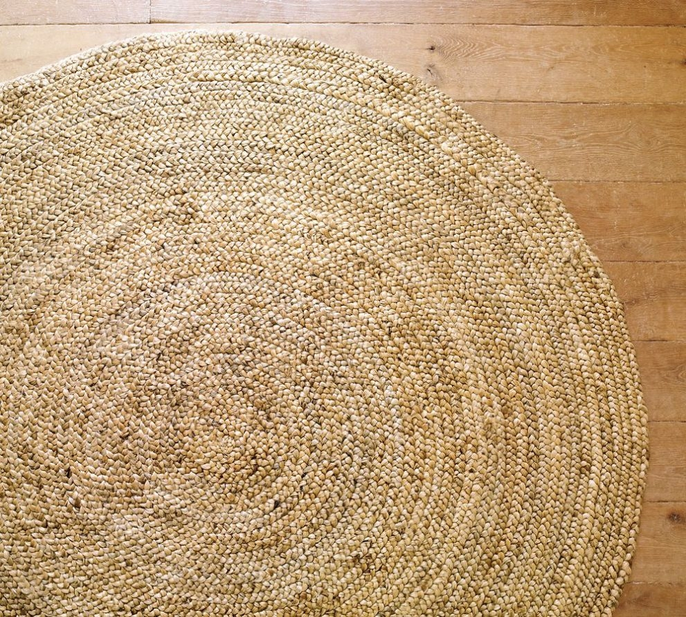 Compact Round Jute Rugs Australia 3 Large Rug With