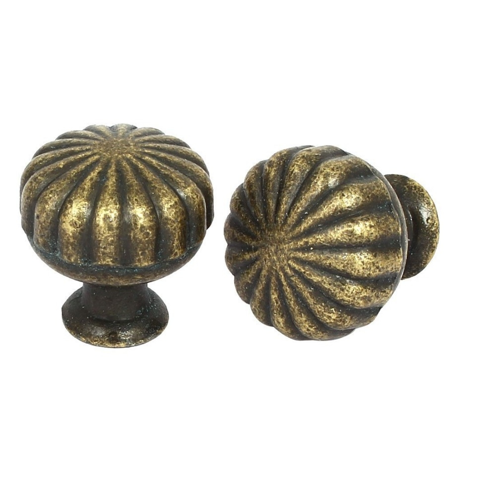 Compare Prices On Antique Cupboard Handles Online Shoppingbuy Within Vintage Cupboard Handles (View 22 of 25)