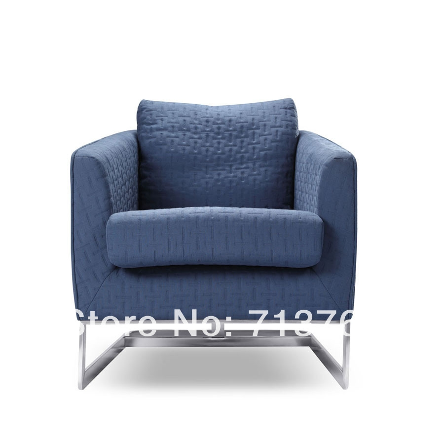 Featured Image of Single Sofa Chairs