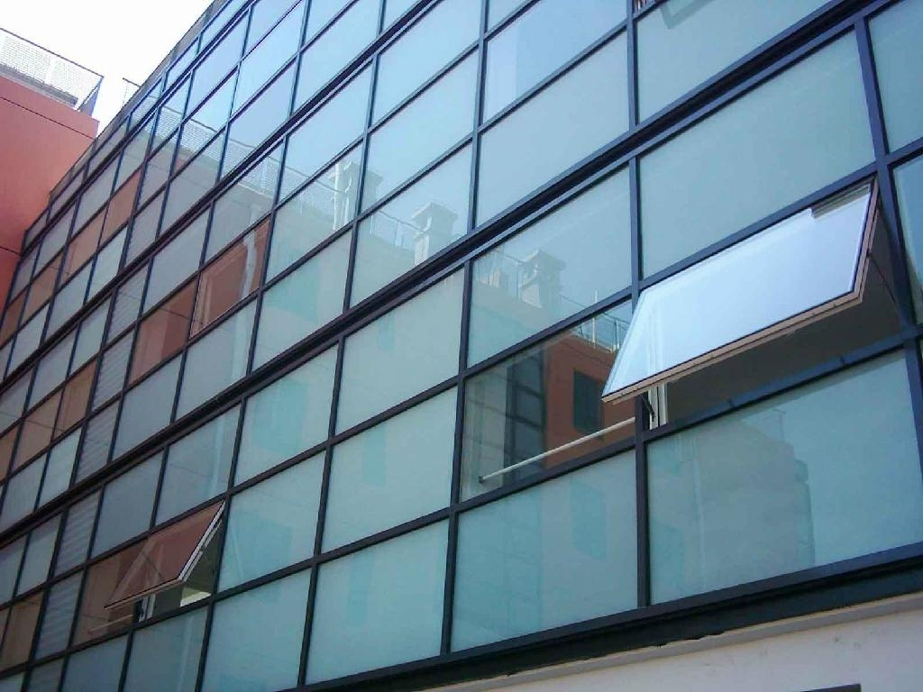 Construction Glass 12mm Clear Float Glass Kj 8097 Kj China Pertaining To Float Glass (View 4 of 15)