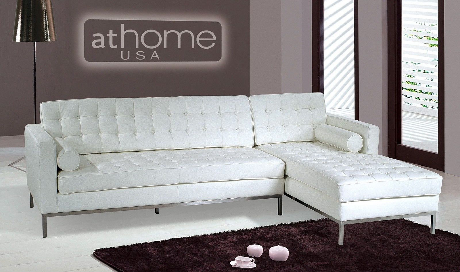 Contemporary Cheap Furniture For Cheap Sofa Chairs (Image 9 of 15)