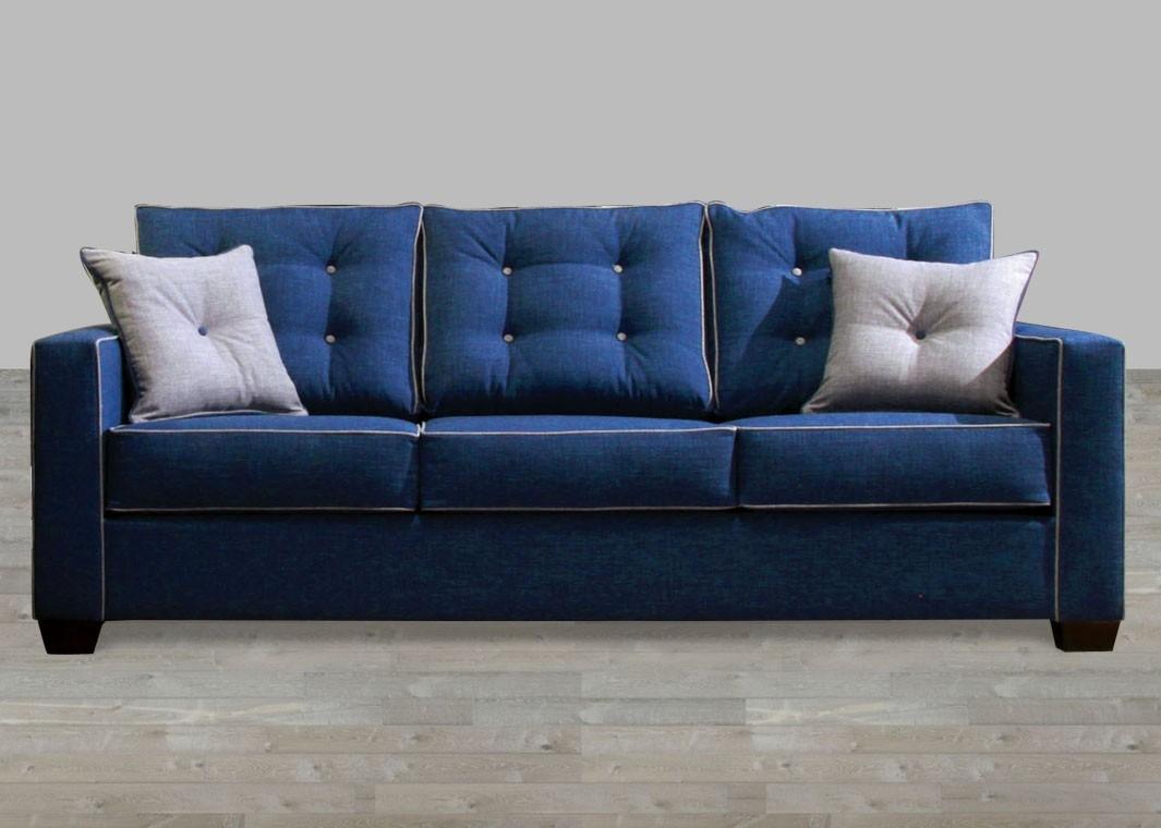 Contemporary Furniture Fabric Sofas Hereo Sofa Inside Contemporary Fabric Sofas (Image 6 of 15)