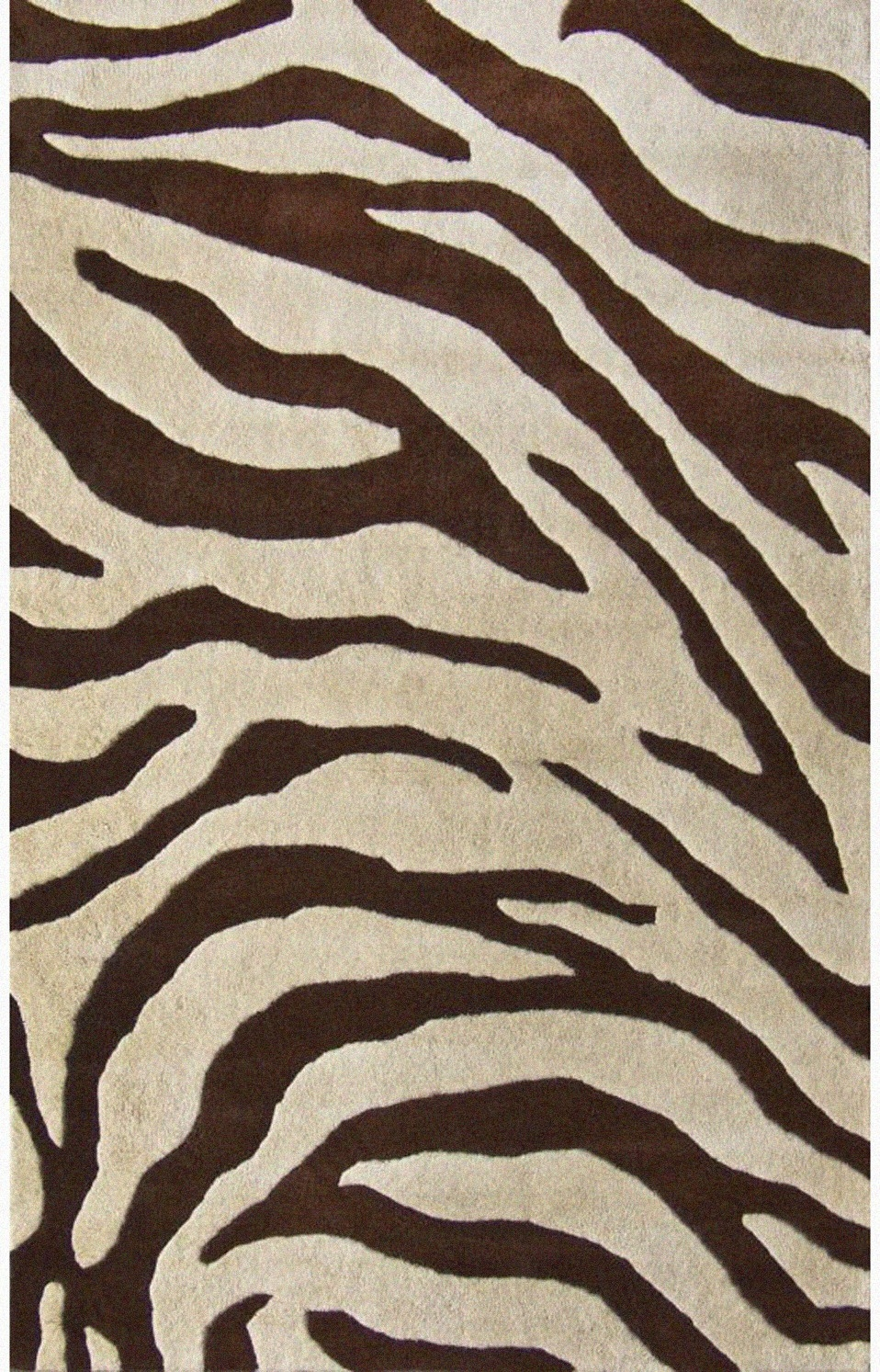 Contemporary Modern Rugs Modern Contemporary Rugs Photos Intended For Modern Rugs (Image 1 of 15)
