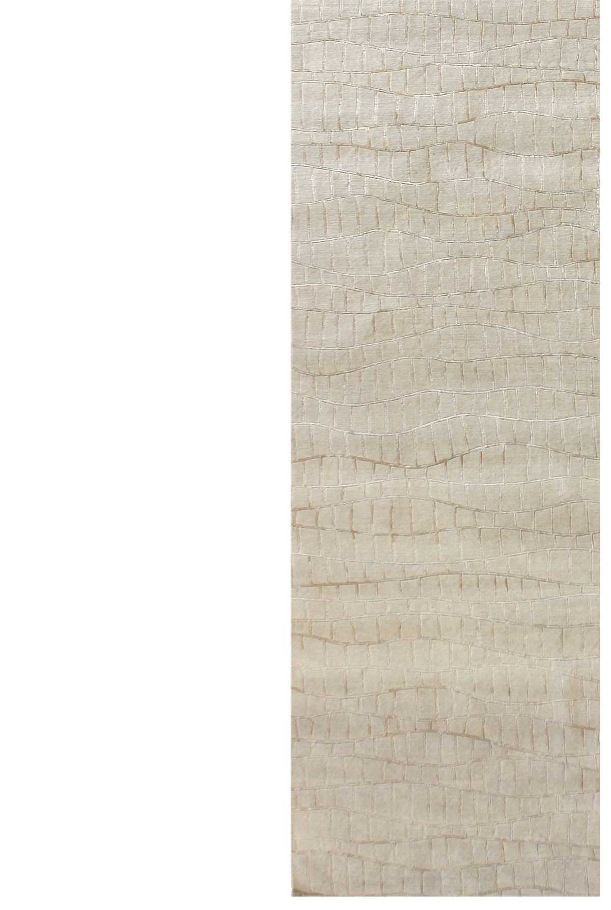 Featured Image of Contemporary Rugs Runners