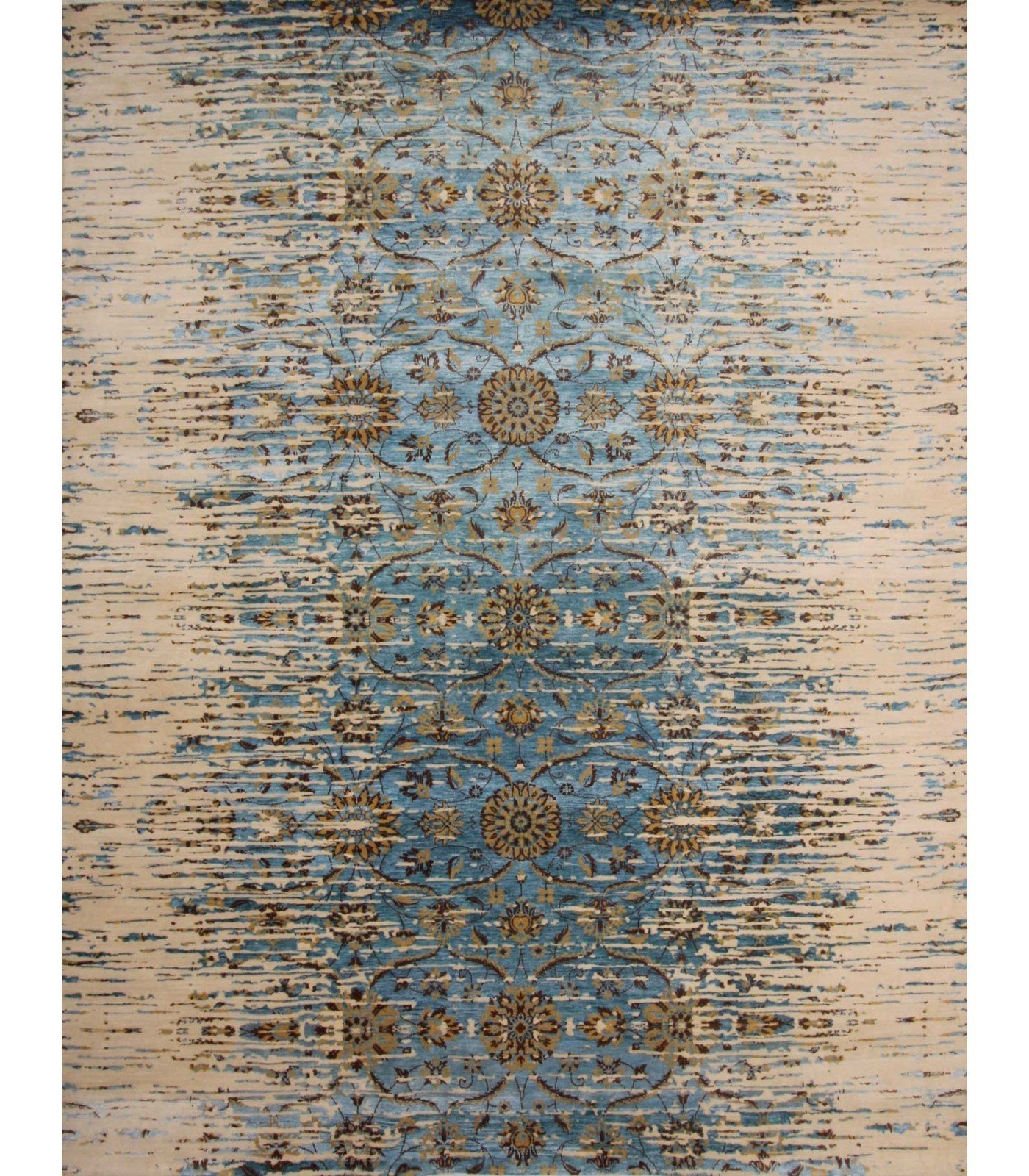 Contemporary Rugs Berkeley Ca Henry Gertmenian Rugs With Contemorary Rugs (View 7 of 15)