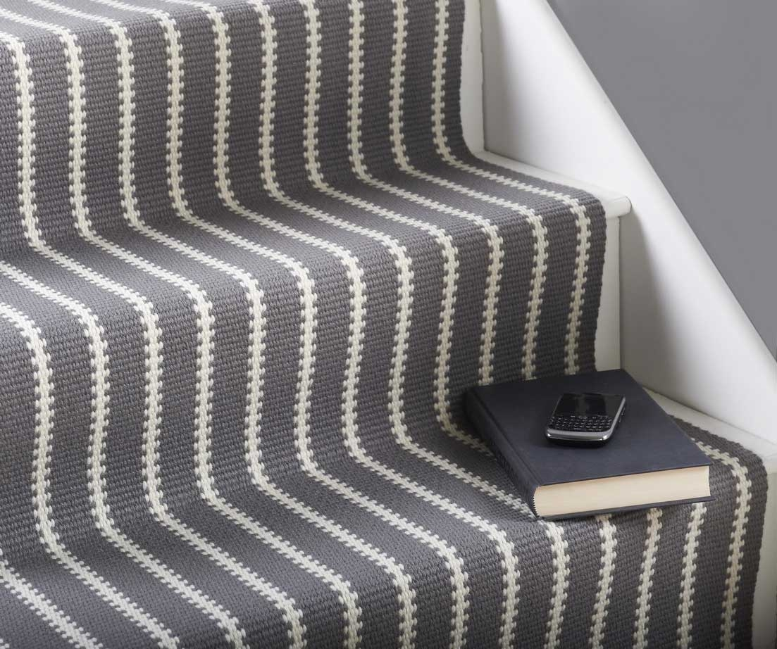 Contemporary Stair Runner Rugs About Remodel Home Interior Design Within Contemporary Rugs Runners (Image 6 of 15)