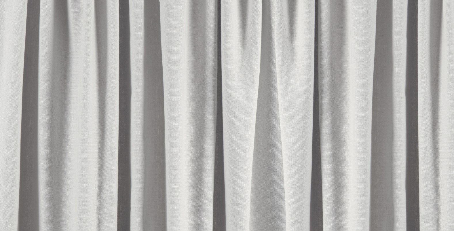 Continuous Dark Grey Patterned Curtains Tags White With Grey For Dark Grey Sheer Curtains (Image 5 of 25)