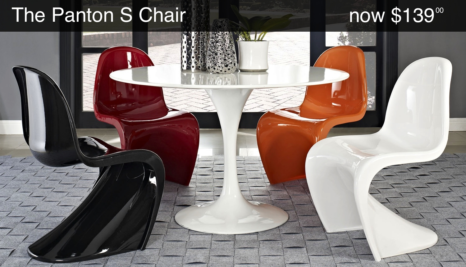 Cool Funky Furniture High Heel Shoe Chair Lounge Furniture For Heel Chair Sofas (View 6 of 15)