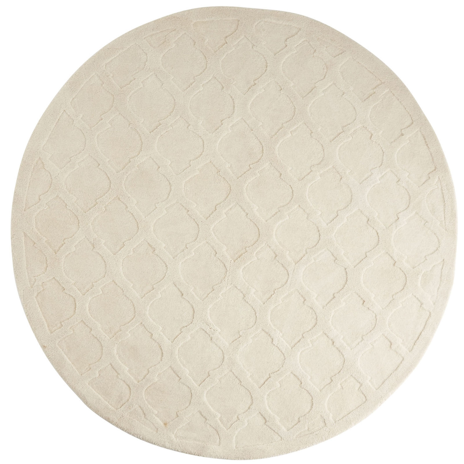 Cool Round Area Rugs Cheap Small Circular Rugs Telstraus Home Rug With Circular Carpets (Image 5 of 15)