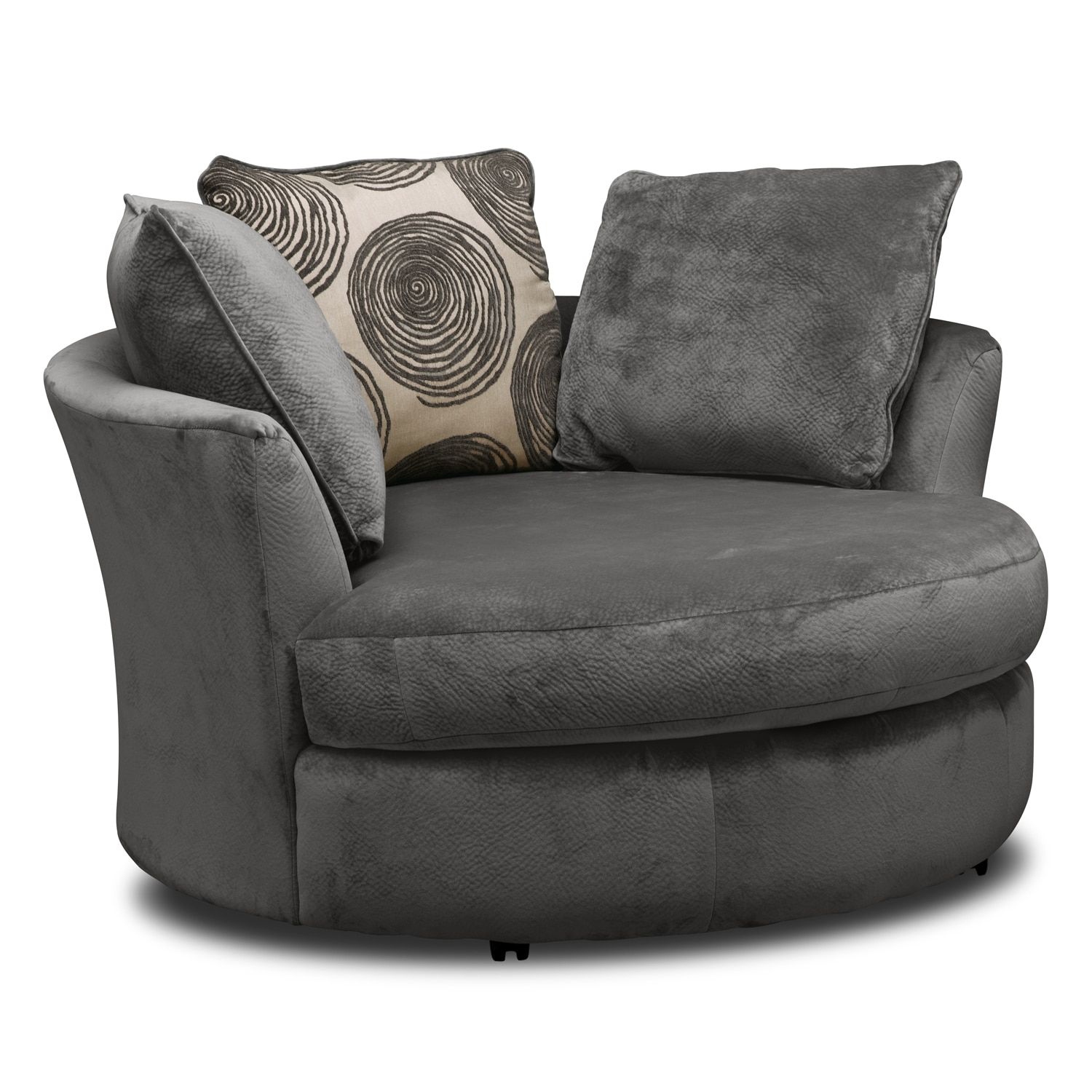Featured Image of Sofa With Swivel Chair