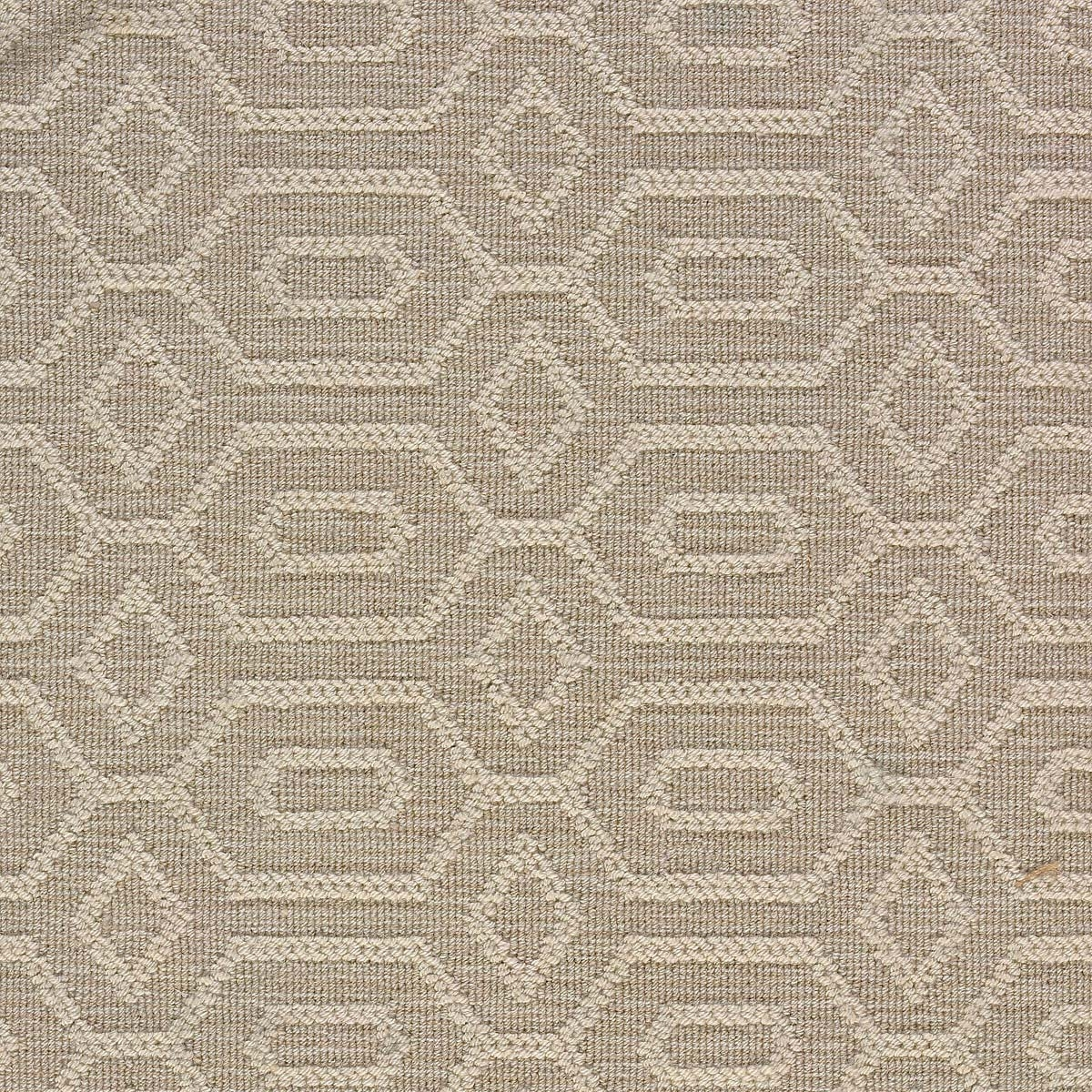 Corgi 2 Patterns Carpets Collection Tim Page Carpets Intended For Geometric Carpet Patterns (View 15 of 15)