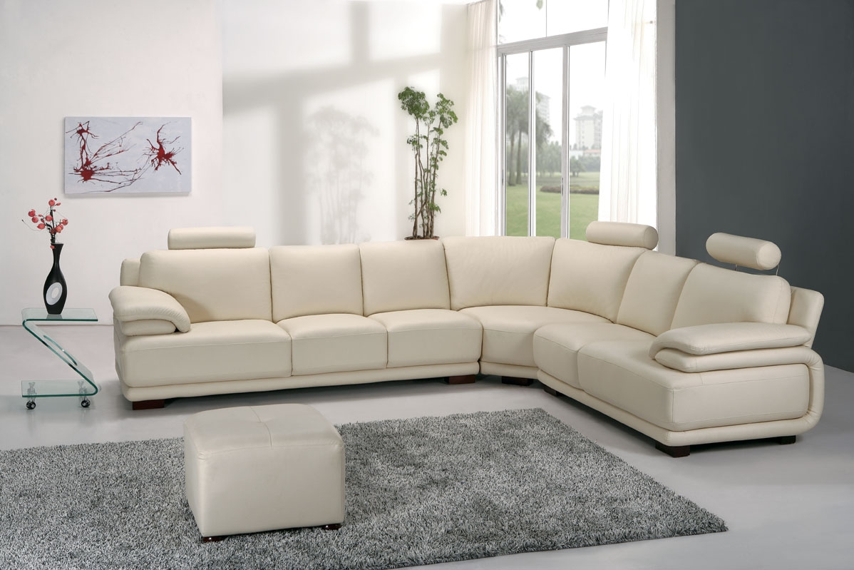 Cheap Leather Corner Sofa | My Couch Is Pretty