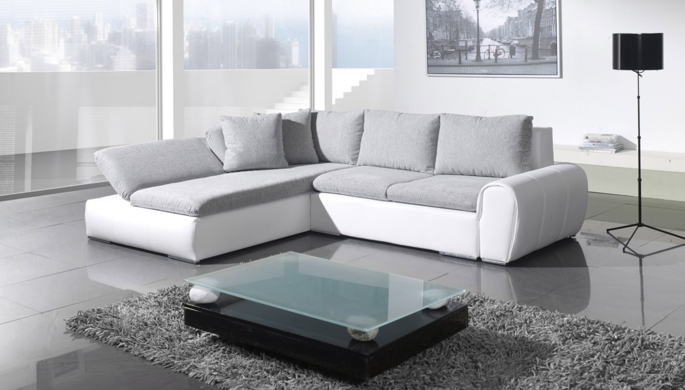 Corner Sofa Bed Style For New Home Design Eva Furniture Regarding Cheap Corner Sofa Beds (Image 5 of 15)