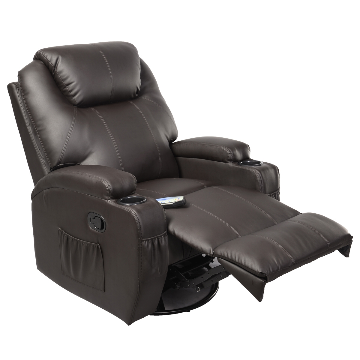 Featured Image of Sofa Chair Recliner