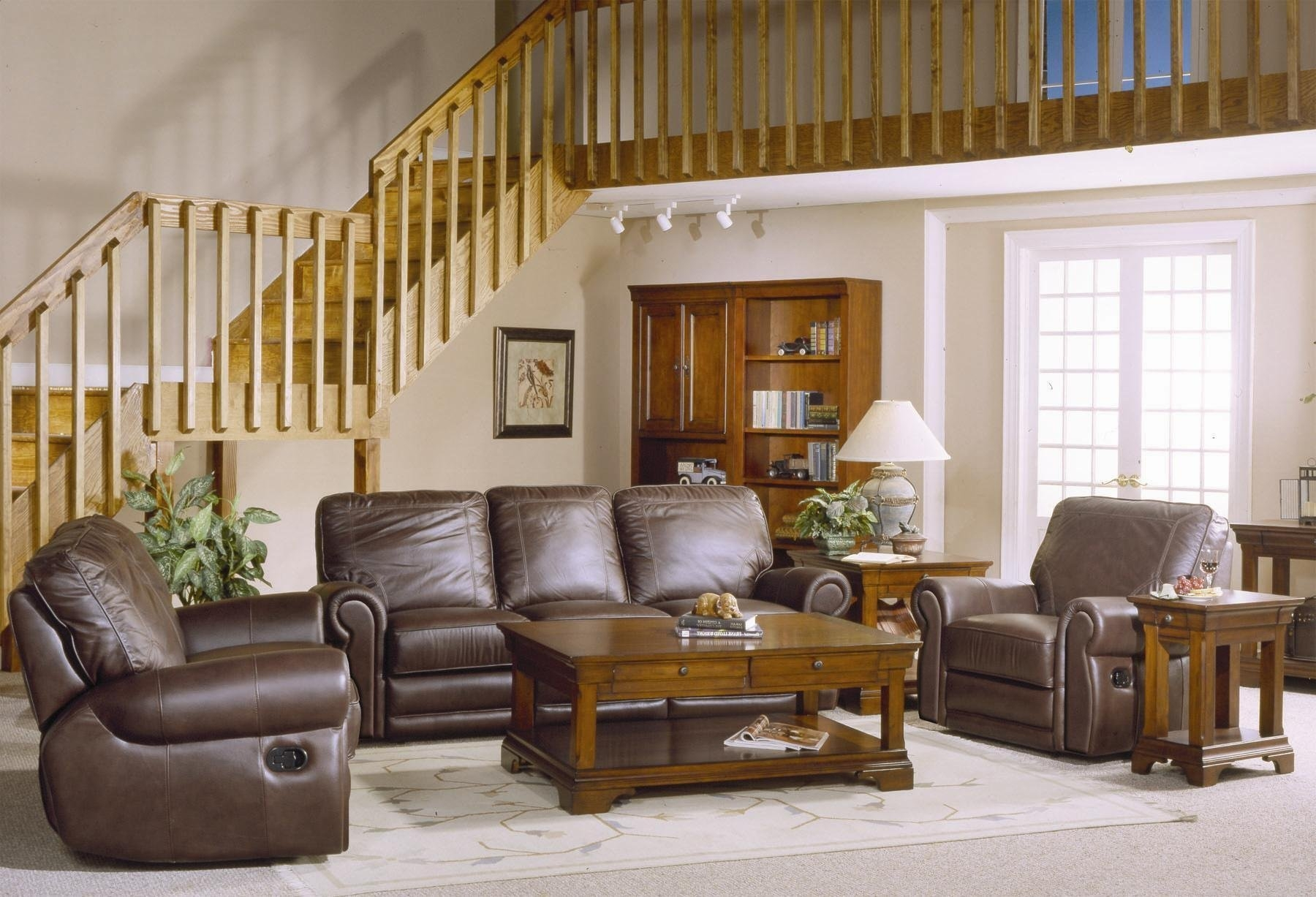 Featured Image of Country Sofas And Chairs