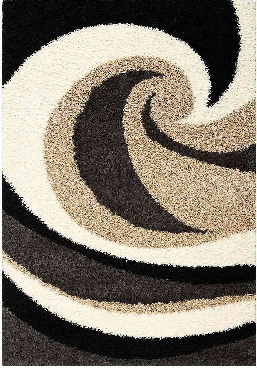 Cream And Black Carpet Carpets Collection Inside Cream And Black Carpets (Image 8 of 15)
