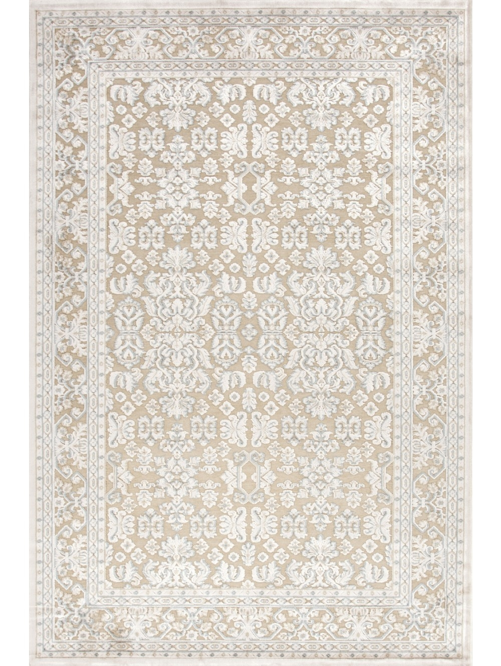 Cream Rugs Of Rug Runners Epic Rug Sale In Cream Rugs (Image 4 of 15)