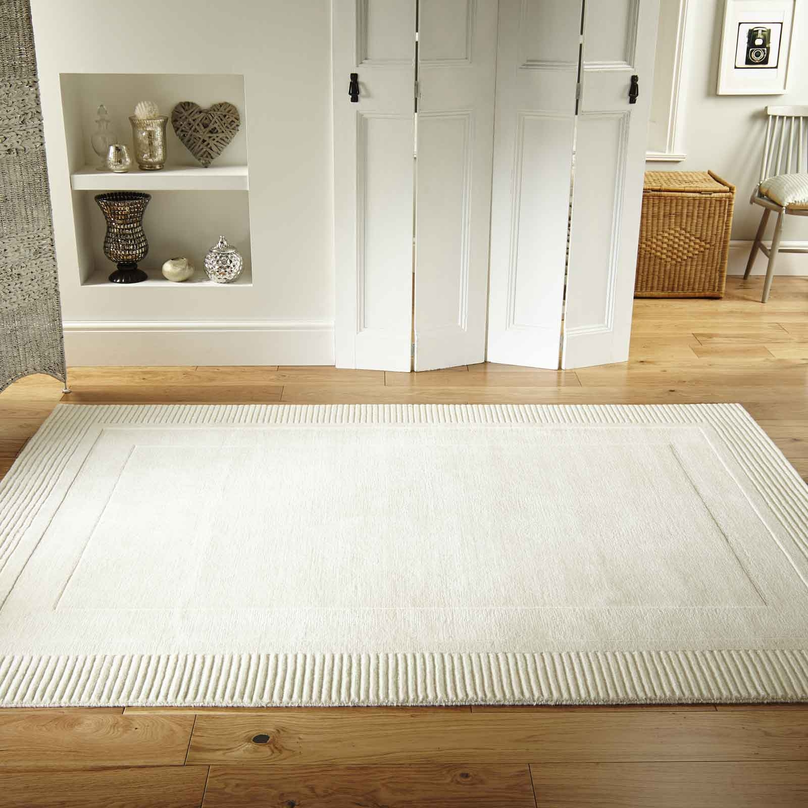 Featured Image of Cream Rugs