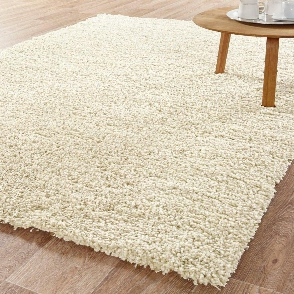 Cream Rugs Uk Home Decors Collection With Regard To Cream Rugs (Image 9 of 15)