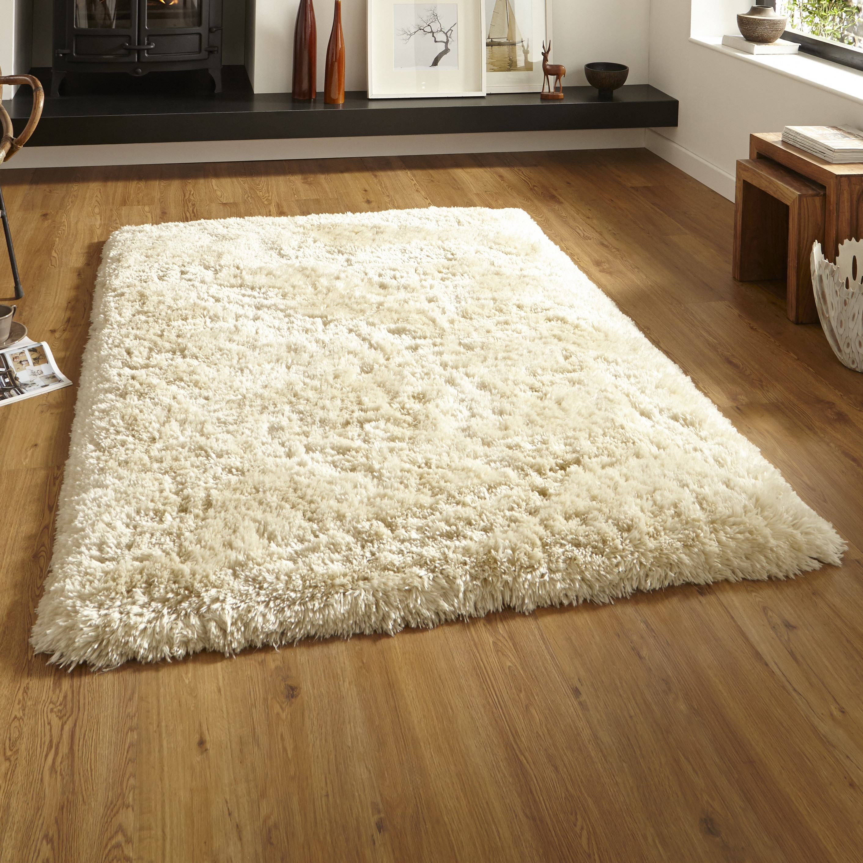 Cream Rugs Uk Roselawnlutheran With Cream Rugs (Image 10 of 15)