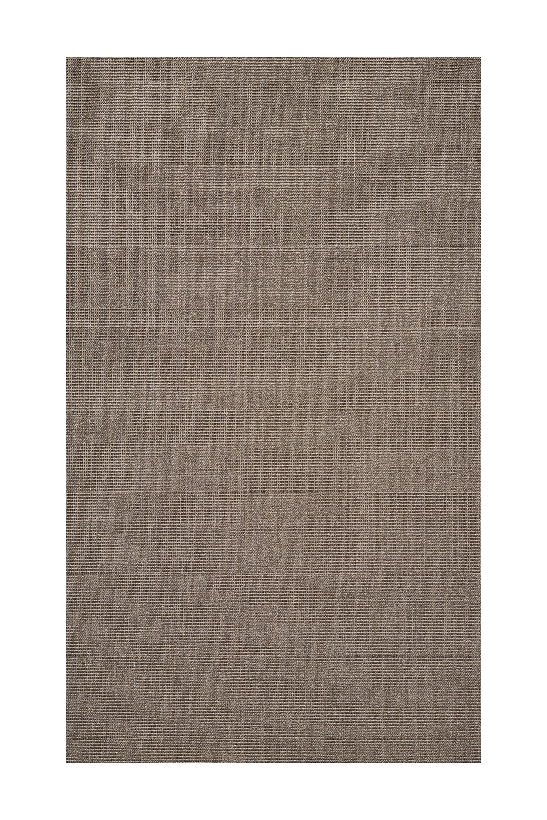 Create A Boucle Sisal Rug Sisal Rugs Direct Intended For Sissel Rugs (Image 4 of 15)