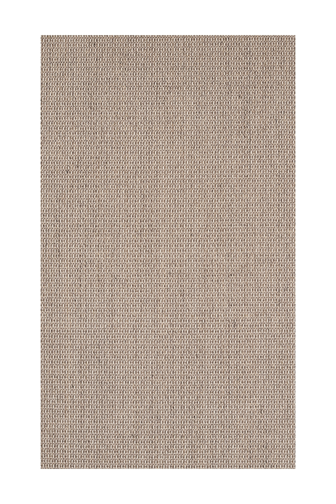 Create A Cabo Wool Sisal Rug Sisal Rugs Direct With Sissel Rugs (Image 5 of 15)
