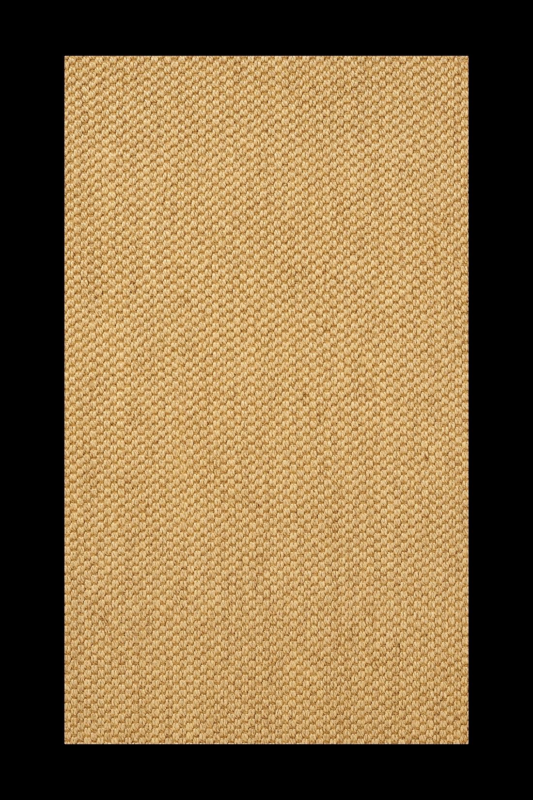 Create A Sun Sisal Rug Sisal Rugs Direct In Sissel Rugs (Image 8 of 15)