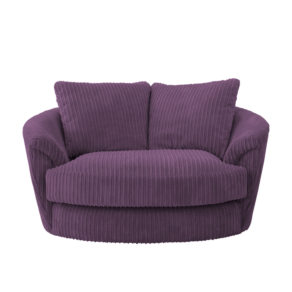 Cuddler Swivel Sofa Chair With Wallpapers Free Download Vercmd With Cuddler Swivel Sofa Chairs (Image 5 of 15)