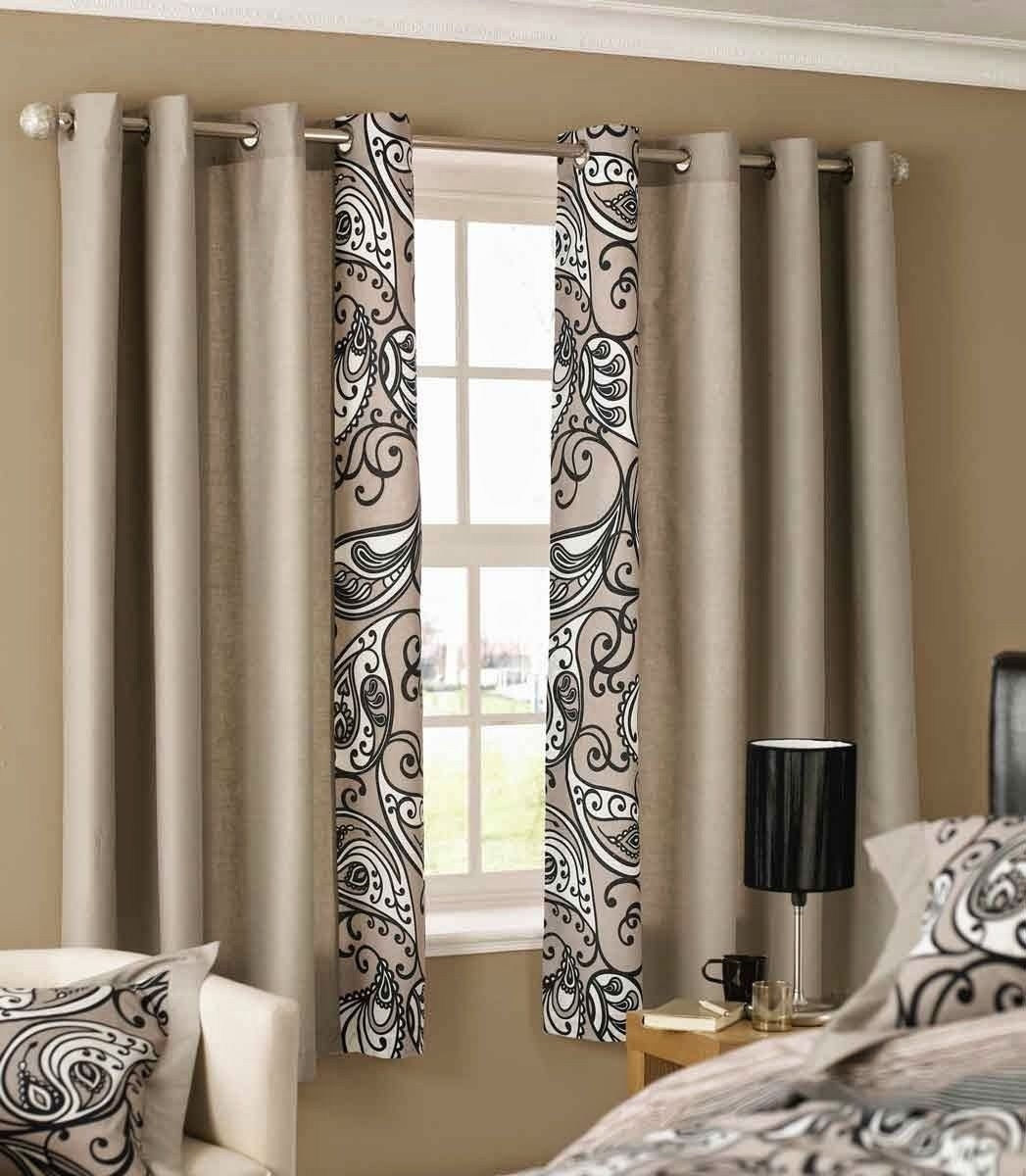 Curtain Curtain Beautiful 96 Inch Blackout Curtains Decor Ideas Throughout 96 Inches Long Curtains (Image 9 of 25)