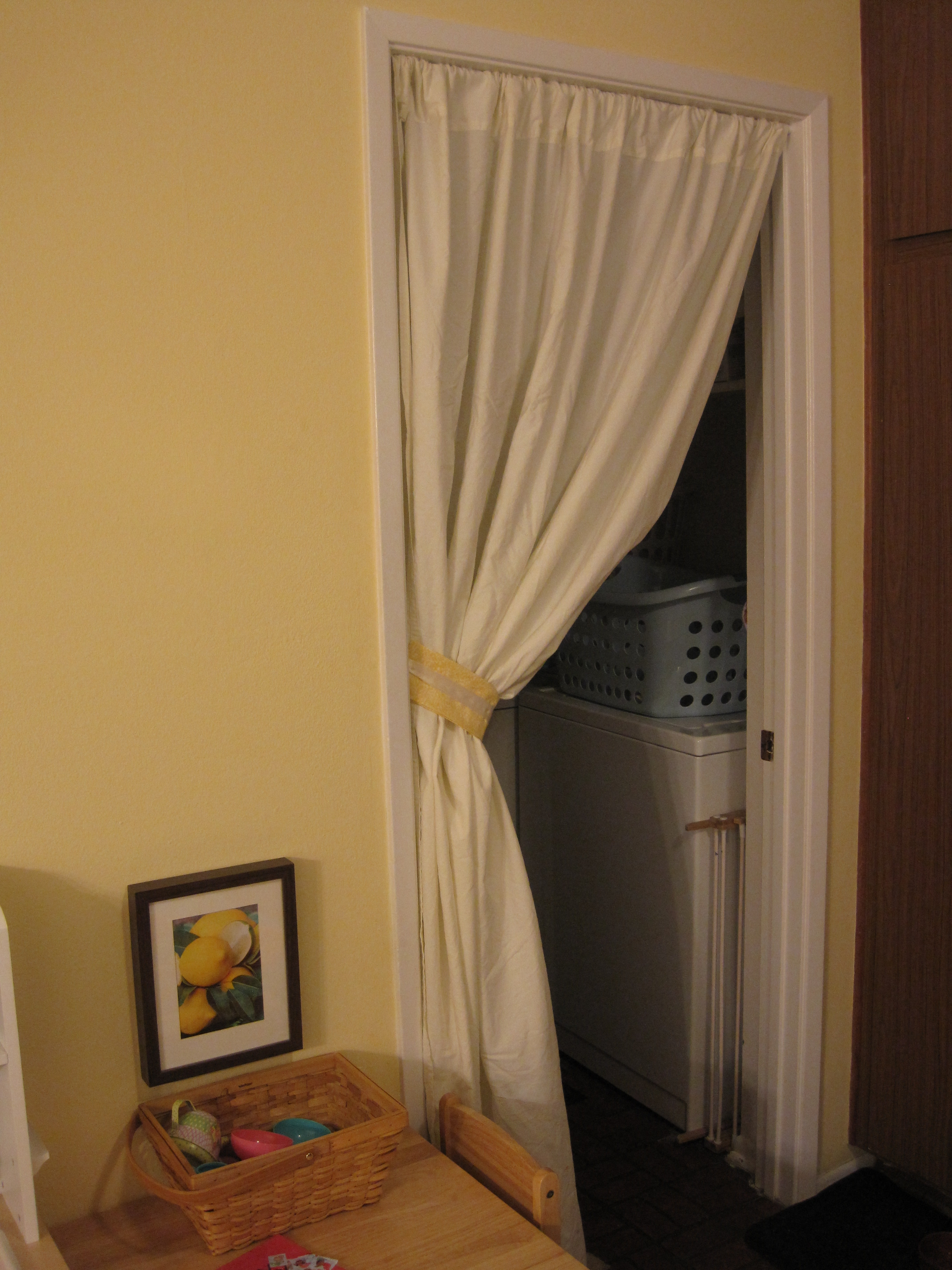 Curtain Doorway Decorate The House With Beautiful Curtains For Doorway Curtains (Image 9 of 25)