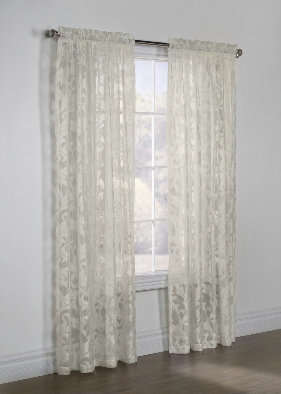 Curtain Paul Ryan Versus Joe Biden Sets Up Irish Catholic With Lace Curtain Sets (View 7 of 25)