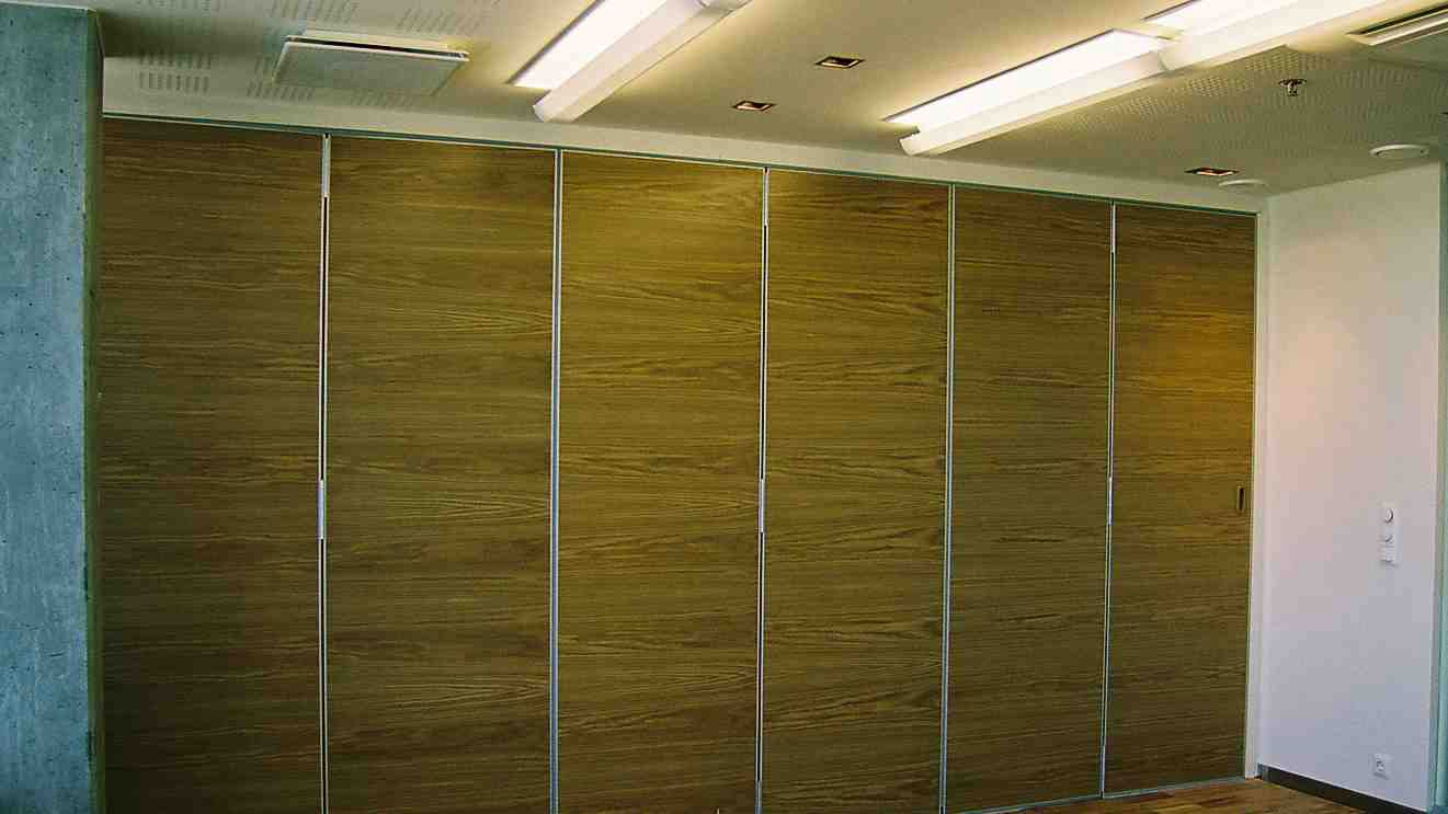 Curtain Room Dividers Office Popular Curtain Room Dividers Regarding Room Curtain Dividers (View 25 of 25)