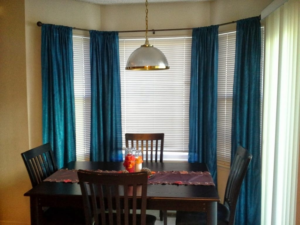 Curtain Window Curtains And Drapes 54 Inch Long 2017 Curtains Inside 54 Inch Long Curtain Panels (View 10 of 25)