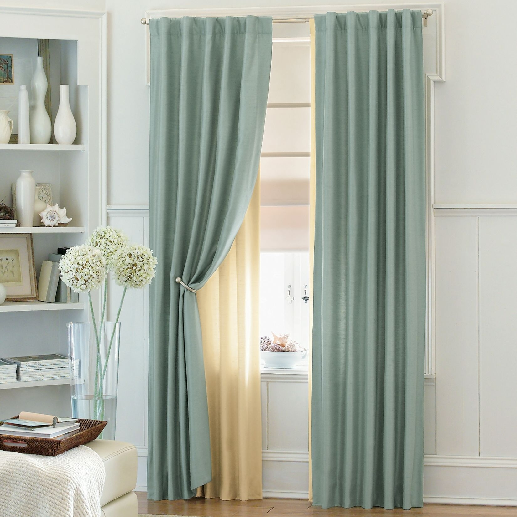 Curtains Elegant Window Curtains Inspiration Awe Windows Curtains Pertaining To Curtains Windows (Image 12 of 25)